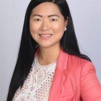 Anna Cheng